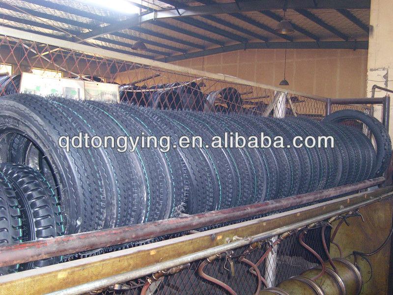 Cheap motorcycle tires manufacturer 225-17.250-17.250-18.275-14.275-17.275-18 TT,TL