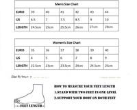 новые моды водой мыть деним Холст обувь досуг мужчины высокого топ кроссовки удобные плоские резиновые единственного 3 цвета