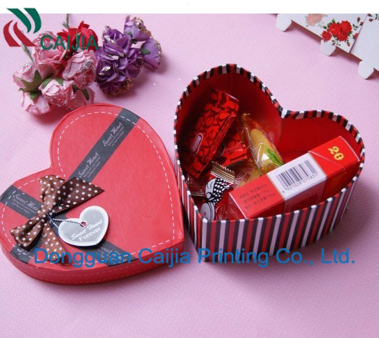 watch and jewellery box, handmade jewellery box,promotion luxury folding printed shopping bag