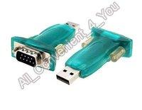 Компьютерные кабели и Адаптеры USB RS232 9 DB9 rs/232