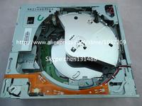Автомобильный CD-плеер Clarion 6 CD PCB 039/2491/20 Buick