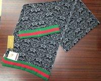 Женские шарфы, Шапки, Комплекты 100%