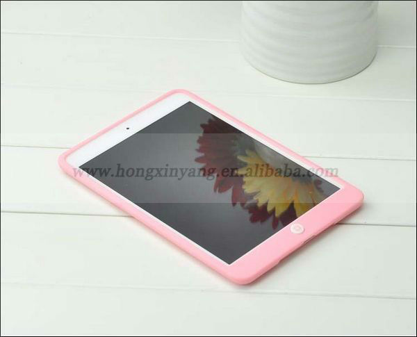 sublimation phone case for ipad 2