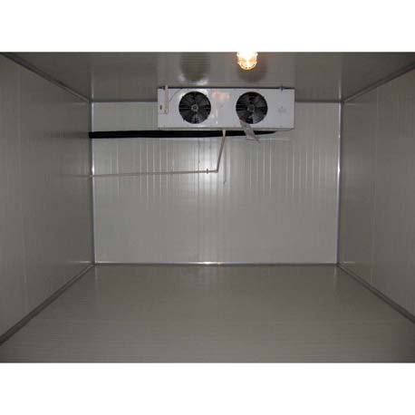 Cold room ( cold storage,walk in freezer room,cooling room )