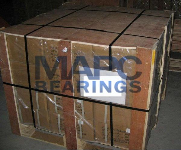 Auto Bearing Kits 7466926,7466948,7467132,7470503,7470504,513018 For Buick,Cadillac,Chevrolet,Oldsmobile,Pontiac