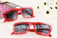 Темные очки темные очки P-018