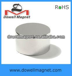 factory sell motor magnet