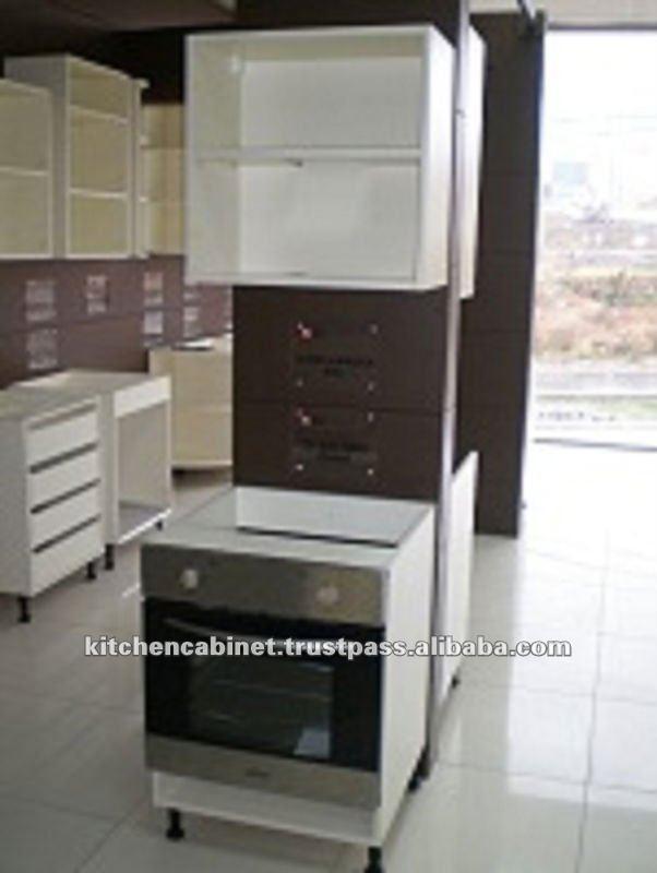 Built In Oven Cabinet Buy Kitchen Furniture Kitchen Cabinet Kitchen