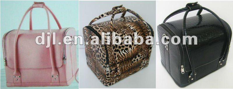 Мужская сумка SOLTAN 812M 03 - купить в Москве и