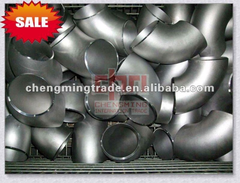 90-Degree-Stainless-Steel-Elbow-ASME-B16-9.jpg