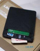Держатели для кредиток и документов