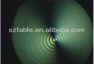 Leica cabeça jóias microscópio