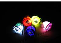 Газонная лампа YaBBY 5  2011#