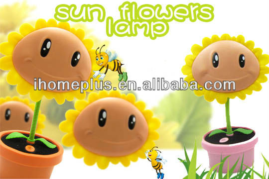 sunflowerlamp1