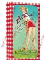 Средство ухода для тела sell like hot cakes-1pcs Bathina take a pietne it laata langen Body ointment delivery feifei