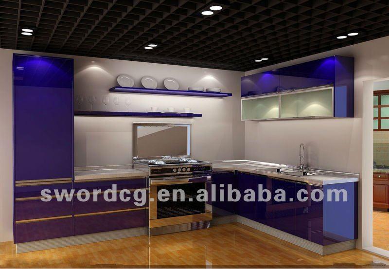 Gabinetes Para Baño Homecenter: de cocina compra tu mueble de cocina hoy en sodimac com muebles de
