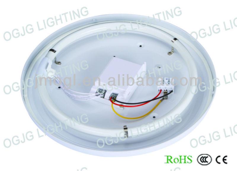 saa ceiling light fluorescent light fixture parts spare