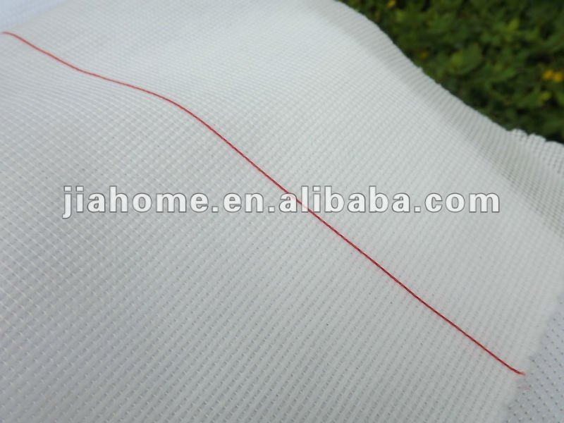 2013 Stitchbond nonwoven fabric for roadbed asphalt roll roofing
