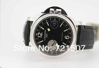 Наручные часы luxury Automatic High Quality GMT PAM 00088 AUTO WATCH IMMACULATE FROM CITY PAWNBROKERS racing watches