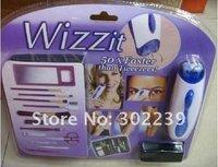 Эпилятор Wizzit DIY HB4650