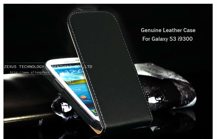 Galaxy-S3-Genuine-Leather-flip-case_02