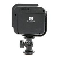 Специальный магазин CN/lux480 48 Canon Nikon 5600K /3200k
