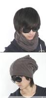 мужчины и женщины унисекс шапки neckerdhief & шапки стороны использовать шапки pmm097