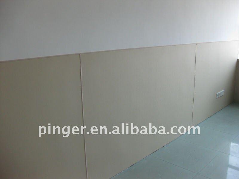 Vinyl Wall Covering Sheets : Vinyl sheet wall covering view antibacterial