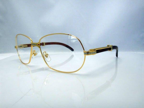 Designer Gold Eyeglass Frames : wood eyeglass display wood eyeglass case designer wood ...