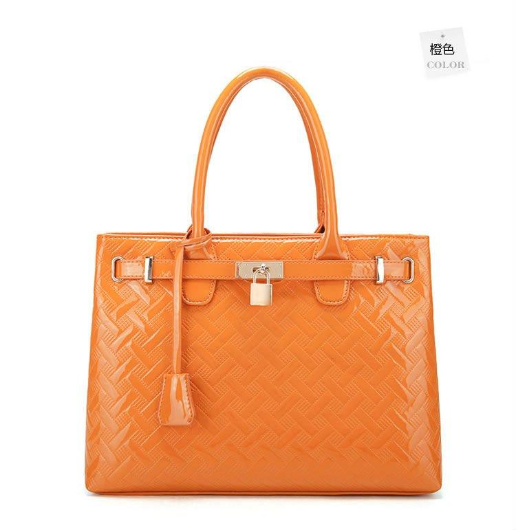 2013 Wholesale JUST STAR Guangzhou brand lady handbag
