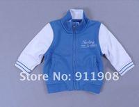 Кофта для девочек Baby boy's girl clothes/coat sweatshirts good