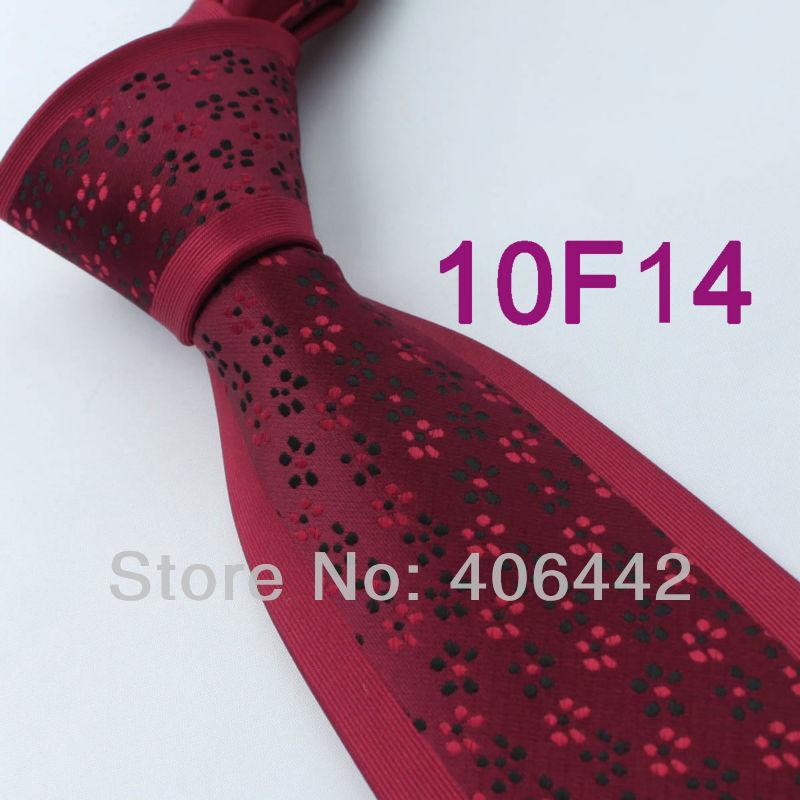 10F14
