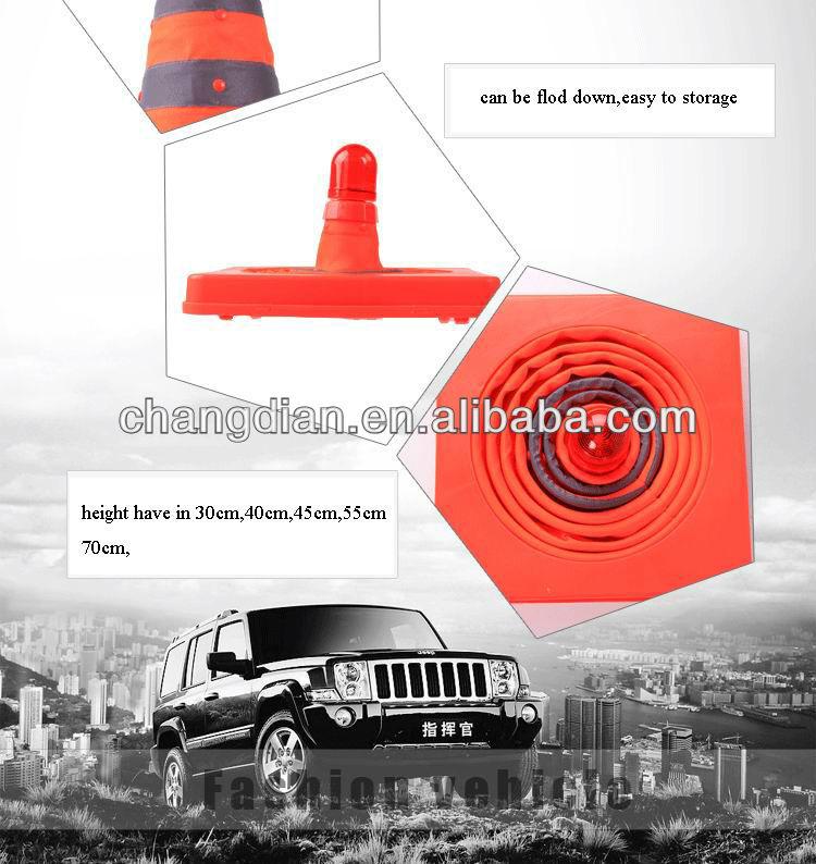 car road kit