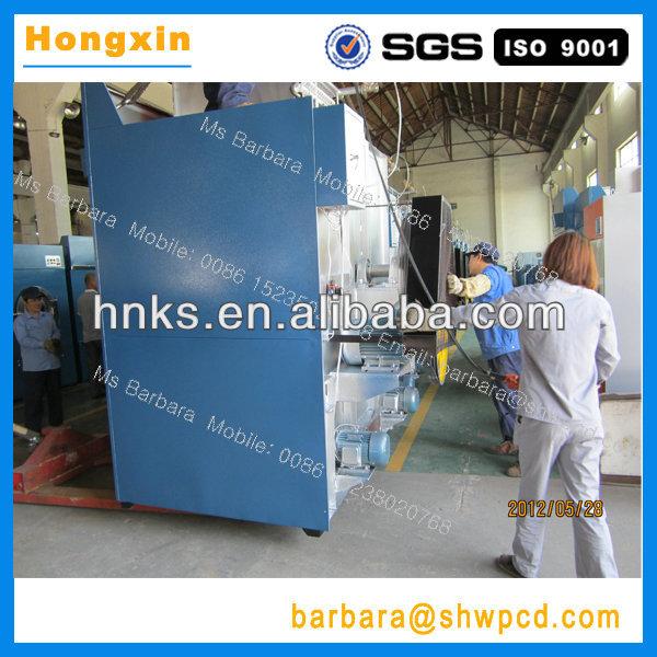 stainless steel Industrial clothes Jeans dryer sheep wool  drying machine alpaca fleece drying machine (15).jpg