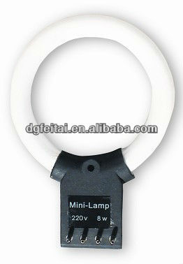 Microscope LED Ring Light/Microscope illuminator