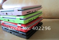 "Нетбуки и ПК 7"" VIA8850 Android 4.1 Wifi Netbook Notebook Laptop 512MB +CUP 1.2GHz+Webcam+HDMI PORT"