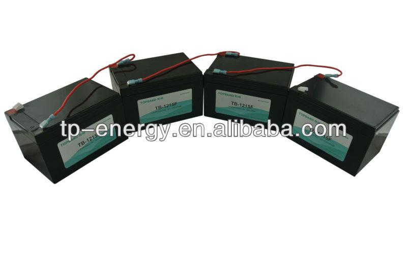lifepo4 battery 48v.jpg