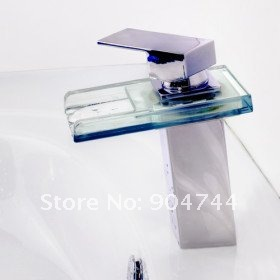Single-Handle-Chrome-Waterfall-Bathroom-Sink-Faucet--0599-QH0818-_hwbe1305626583703