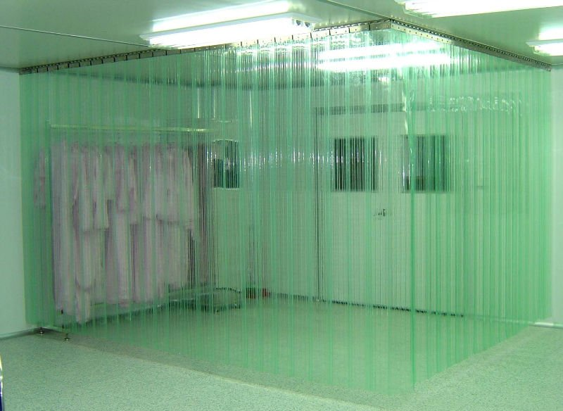 cleanroom pvc curtain buy curtain made in china pvc