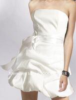 Пышное платье 2012 Hot New Style Flower girls Dresses Custom made All Size