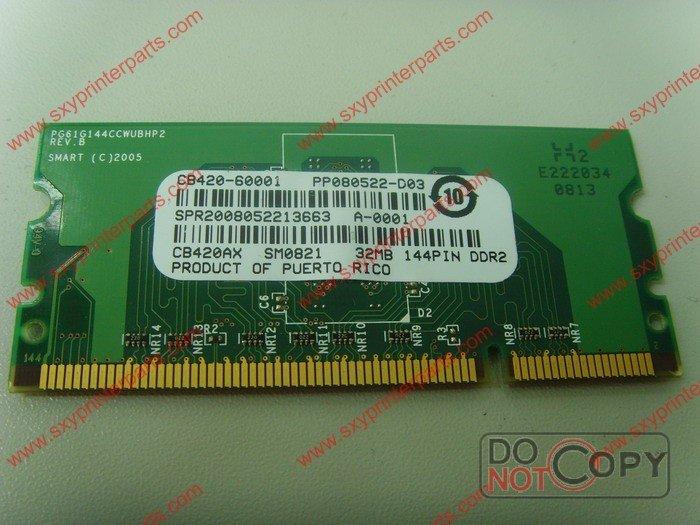 Memory for HP P3005.jpg