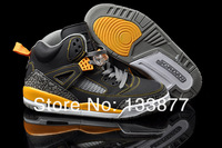 Мужская обувь для баскетбола discount cheap AJ retro j3.5 Spizike mens Basketball shoes, j3.5 thletic shoes for men