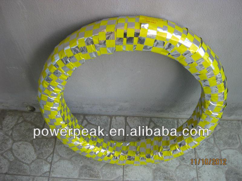 motorcycle tyre 350x18 3.50x18 tire kenda pattern