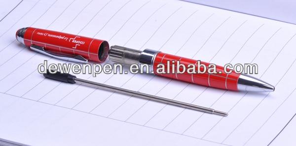 The Best Sellers Fashion Metal Ball Pen Roller Pen Set,Business Pen,Promotional Office Gift Set Roller Pen
