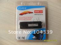 Мини камкордер 1pcs 4GB USB Pen Flash Drive Digital Audio Voice Recorder 70 Hours Recording