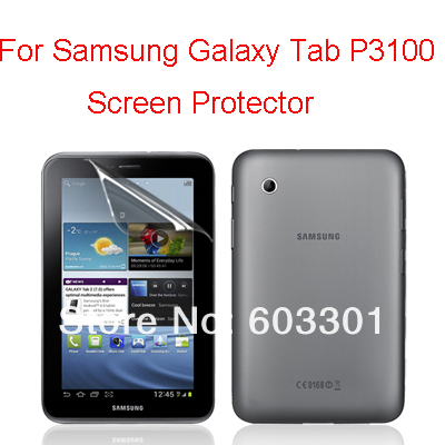 p3100 screen protector top.jpg