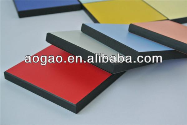 Compact Hpl Board
