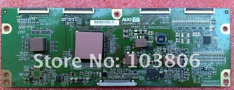 микросхема FOR Samsung