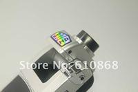 "Автомобильный видеорегистратор F900lhd Car DVR camera DOD black box HD 1920X1080P.Night vision.HDMI+TV+USB, 2.5"" TFT, Swing LCD black car wax"