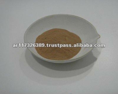 Paraguay Tea Powder Yerba Mate Extract